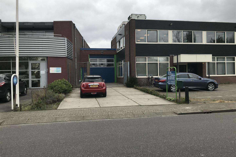 Bekijk foto 2 van Polderweg 16