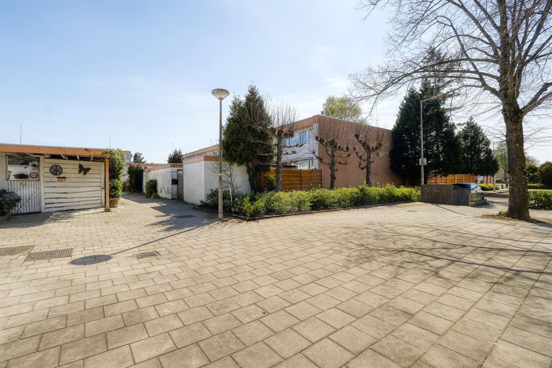 Bekijk foto 5 van Kantershof 453