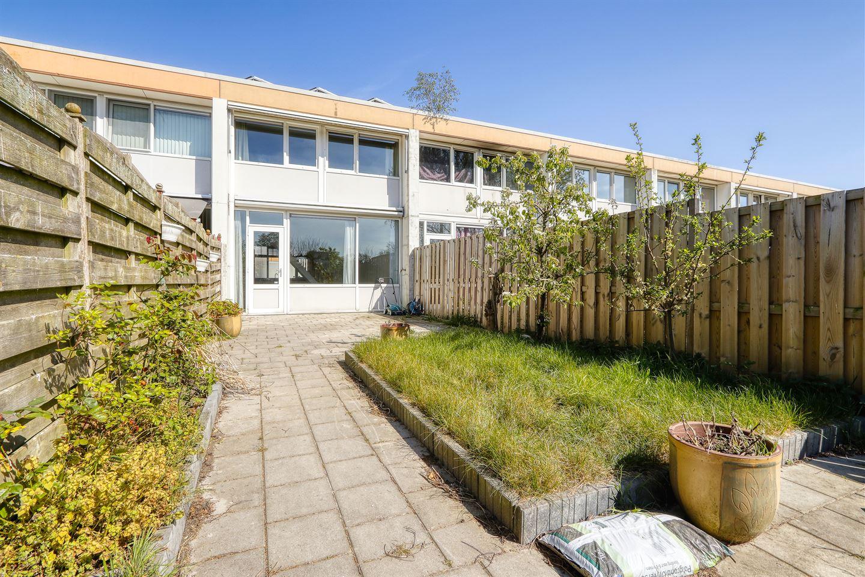 Bekijk foto 1 van Kantershof 453