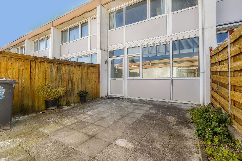 Bekijk foto 2 van Kantershof 453