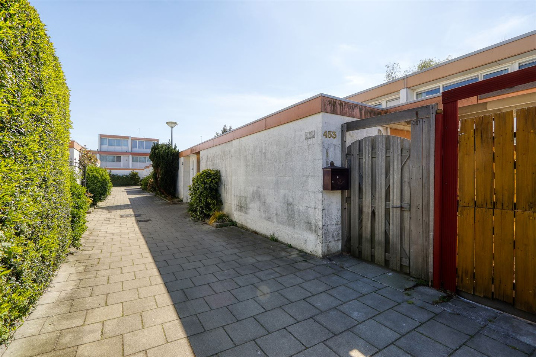Bekijk foto 4 van Kantershof 453