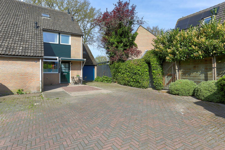 Bekijk foto 2 van Landsteinerhof 52