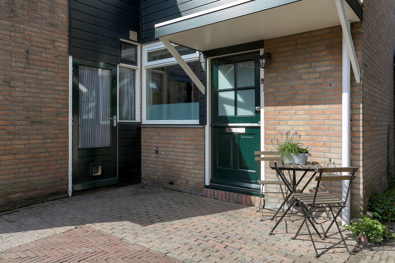 Bekijk foto 3 van Landsteinerhof 52