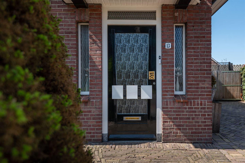 Bekijk foto 5 van Frank Daamenstraat 13