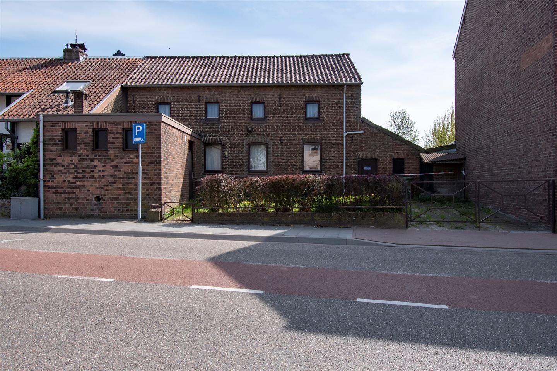 Bekijk foto 1 van Hoofdstraat 75