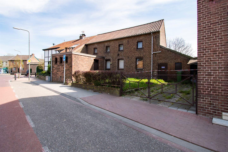 Bekijk foto 2 van Hoofdstraat 75