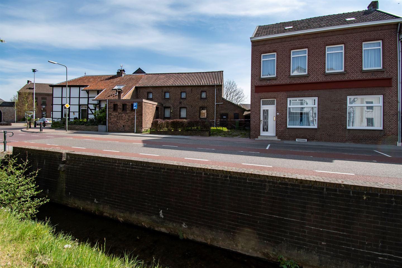 Bekijk foto 4 van Hoofdstraat 75