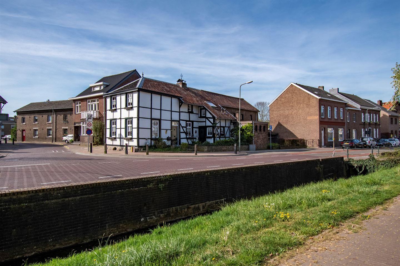 Bekijk foto 5 van Hoofdstraat 75