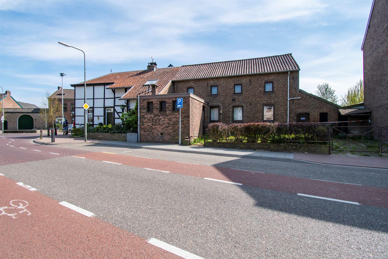 Bekijk foto 3 van Hoofdstraat 75