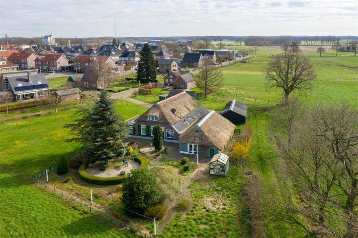 het Hoogeland 20
