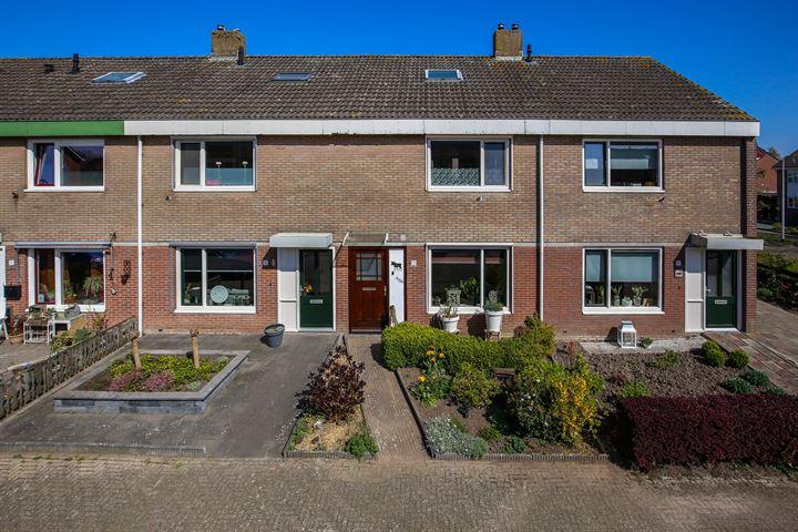 Frederik van Blankenheimstraat 13