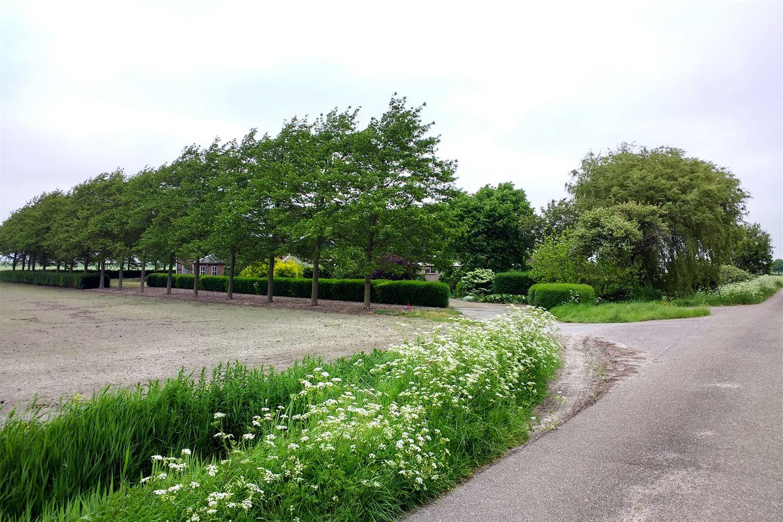 Bekijk foto 2 van Oudedijk 9