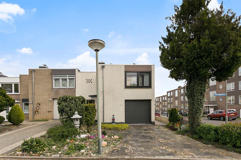Bekijk foto 1 van Willem Alexanderstraat 50