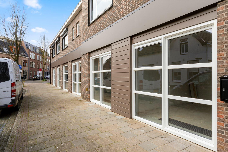 Bekijk foto 4 van Bredevoortsestraatweg 31