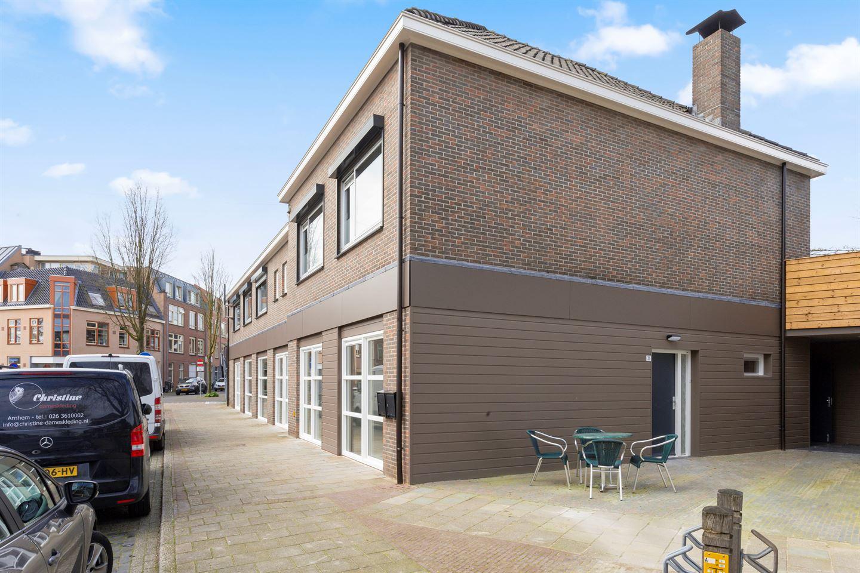 Bekijk foto 5 van Bredevoortsestraatweg 31