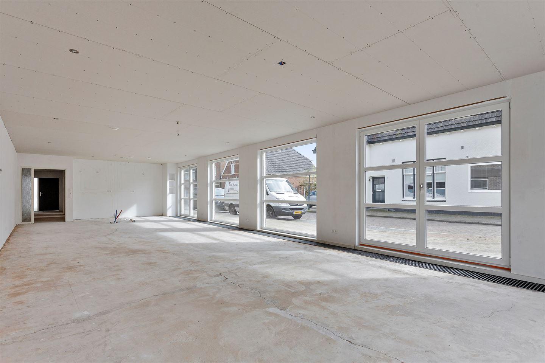 Bekijk foto 6 van Bredevoortsestraatweg 31