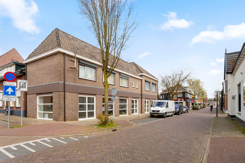 Bekijk foto 1 van Bredevoortsestraatweg 31