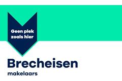 Brecheisen Makelaars Leidsche Rijn B.V.