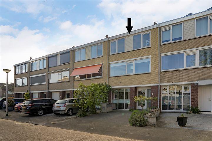 Waalhavenstraat 30