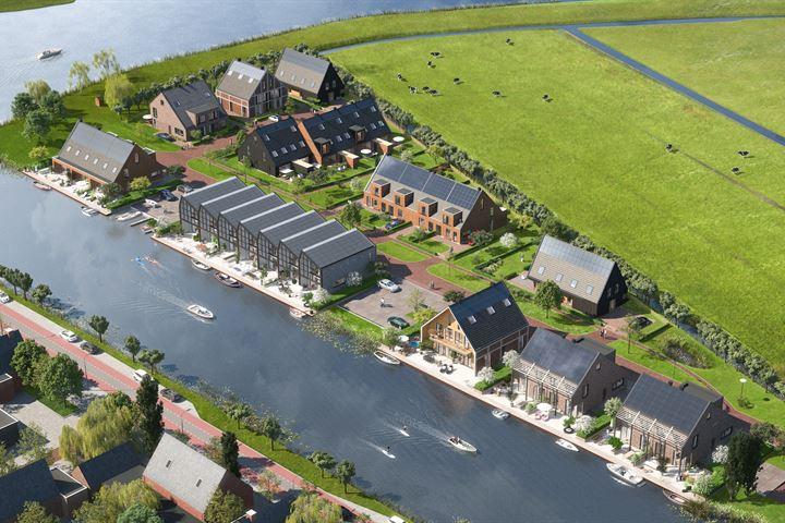 Haarlem Buiten