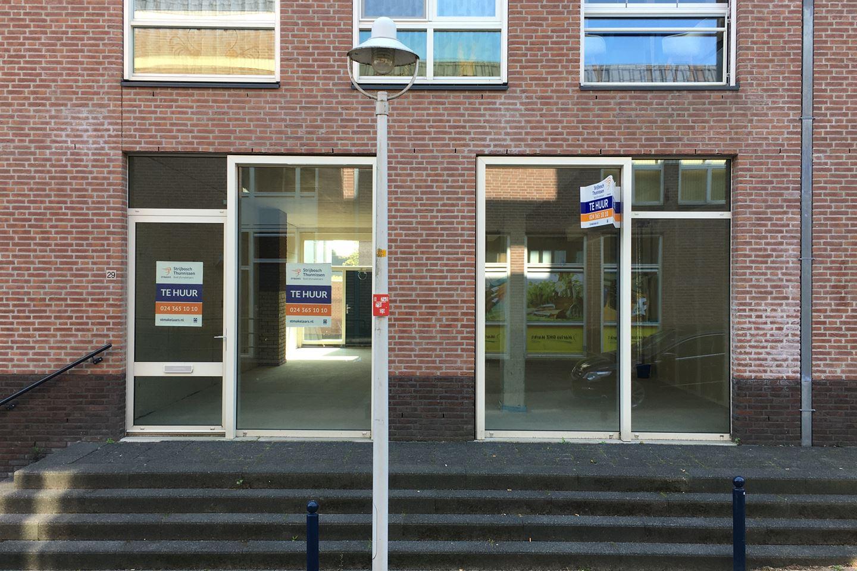 Bekijk foto 2 van Schellingshof 29