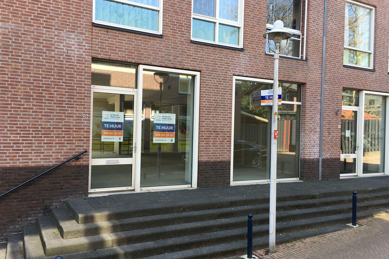 Bekijk foto 1 van Schellingshof 29