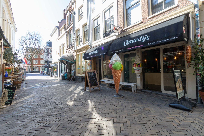 Bekijk foto 1 van Servetstraat 10