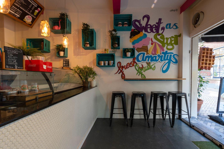 Bekijk foto 5 van Servetstraat 10