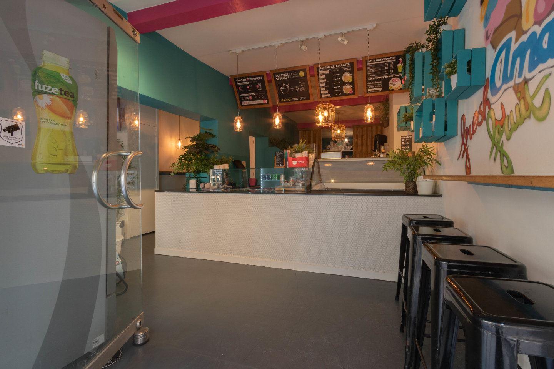 Bekijk foto 4 van Servetstraat 10