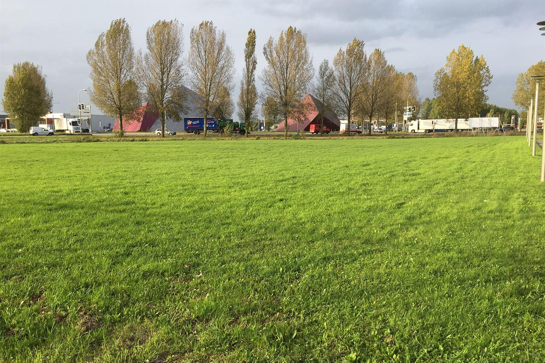 Bekijk foto 2 van Bijsterhuizen 3003