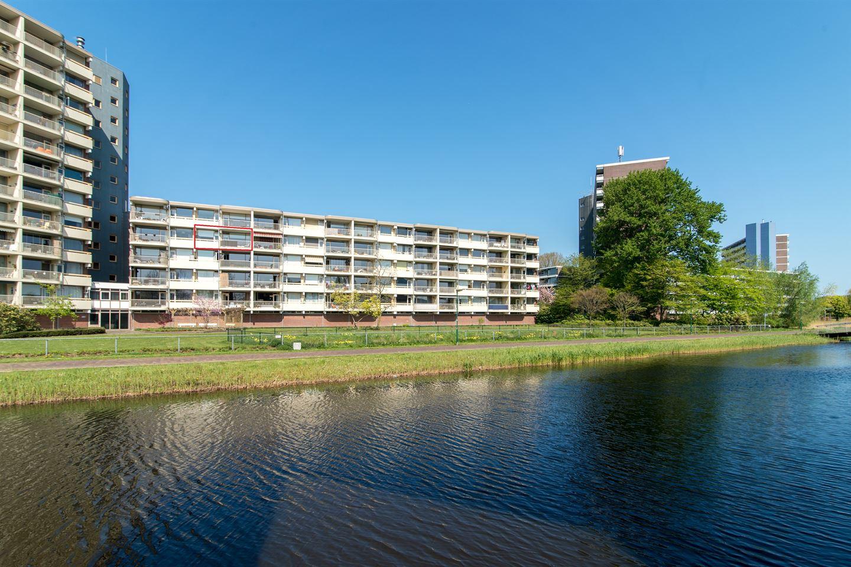 View photo 1 of Zuiderkruis 274