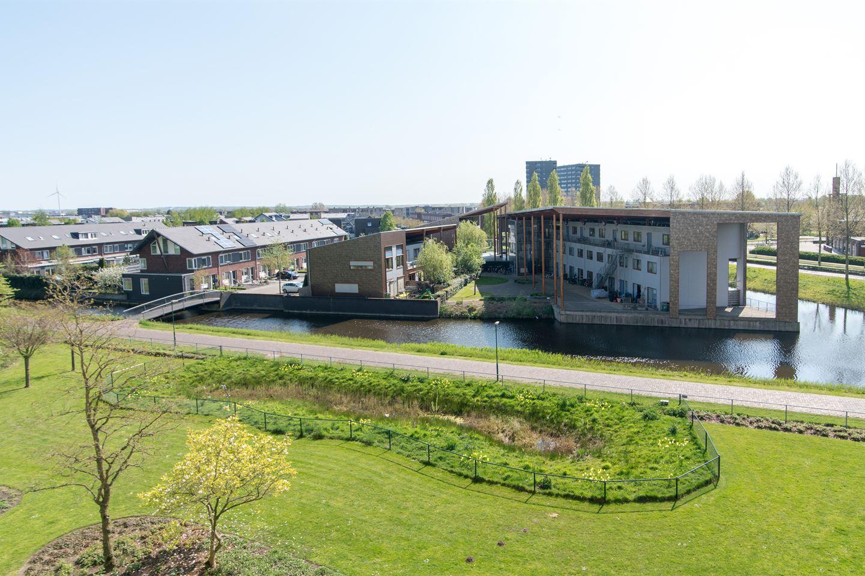 View photo 2 of Zuiderkruis 274
