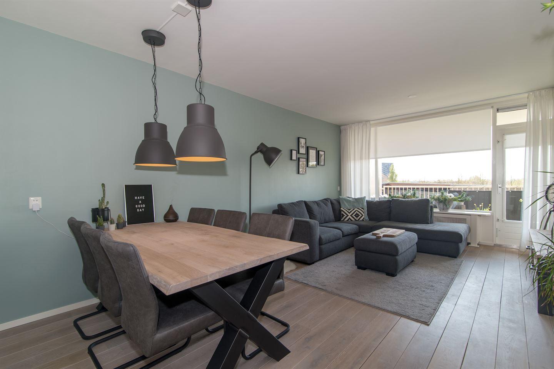 View photo 3 of Zuiderkruis 274