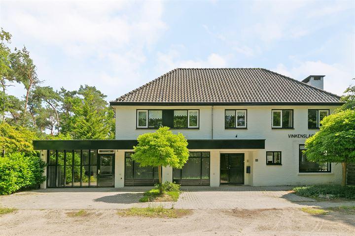 Kluizerdijk 25
