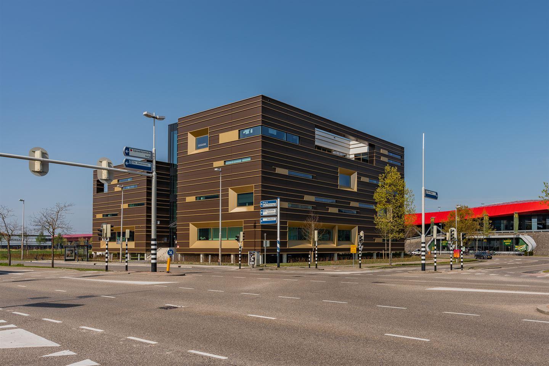 Bekijk foto 4 van Soestwetering 12