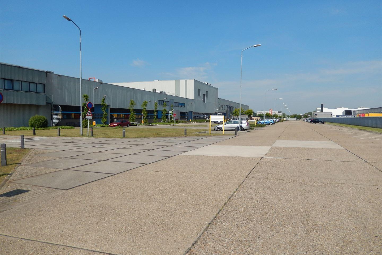 Bekijk foto 2 van Laan van Ypenburg 48