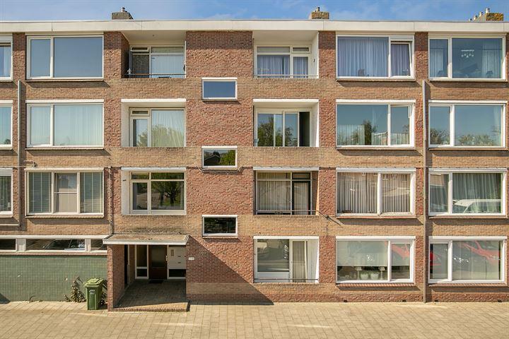 Johannes Vermeerstraat 89