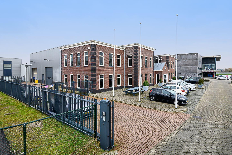 Bekijk foto 1 van Delftweg 104 a