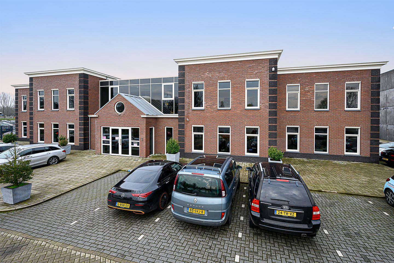 Bekijk foto 2 van Delftweg 104 a