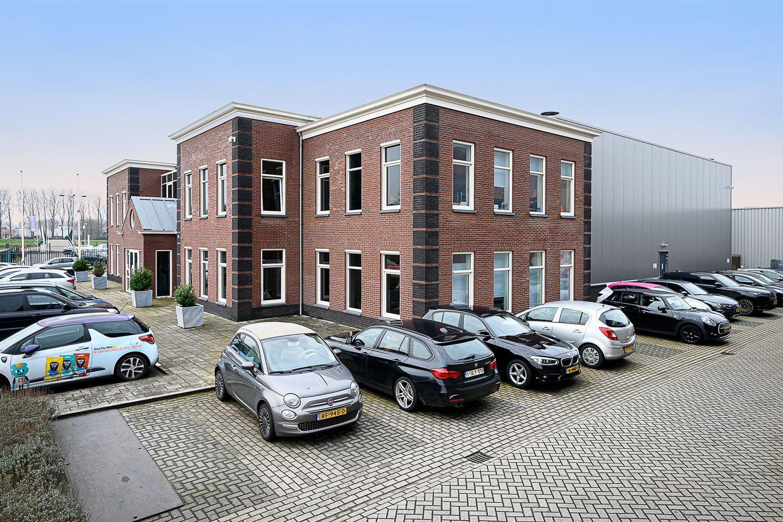 Bekijk foto 3 van Delftweg 104 a