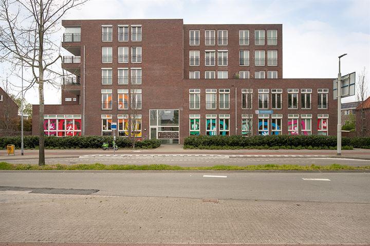 Boschdijk 383 47