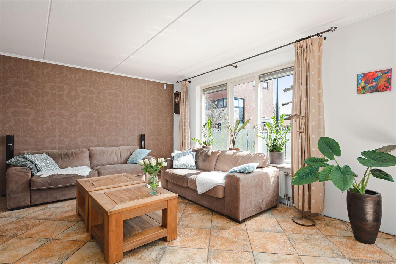 View photo 4 of Kees van Baarenstraat 9