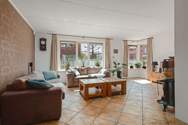 View photo 3 of Kees van Baarenstraat 9