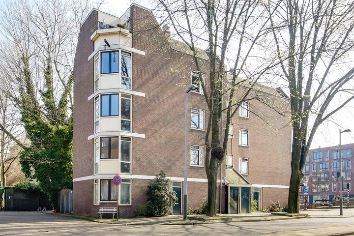 Anne Frankstraat 5