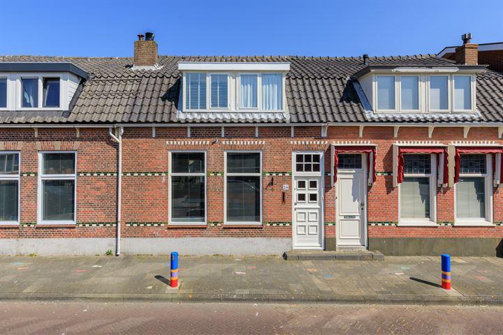 Julianastraat 26