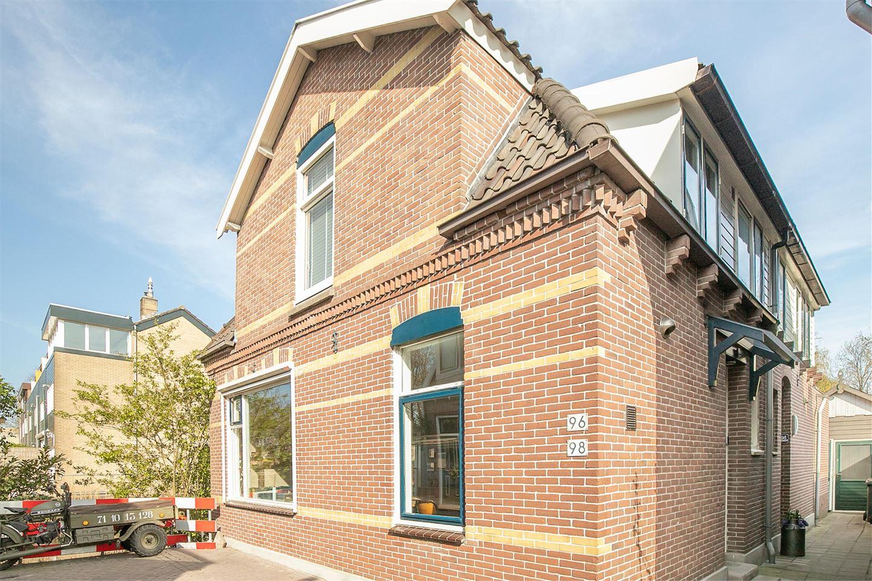 Bekijk foto 2 van Jan Bestevaerstraat 98