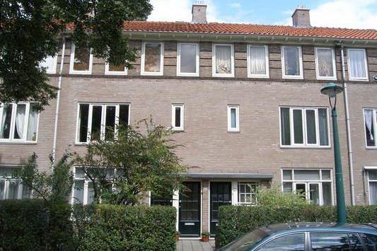 St Hubertusstraat 35