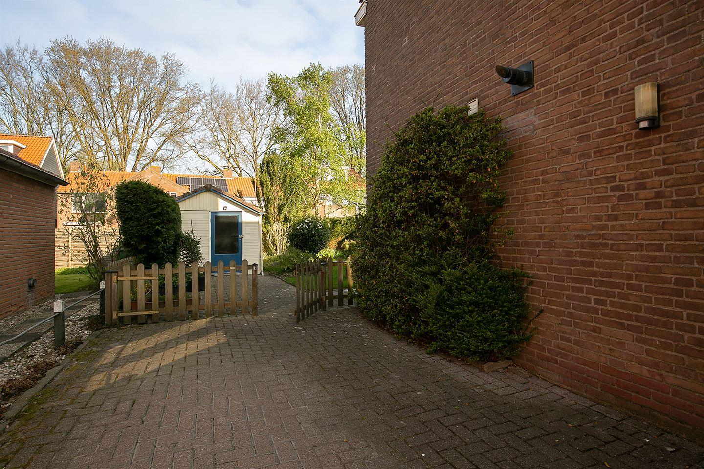 Bekijk foto 2 van Hofstraat 8