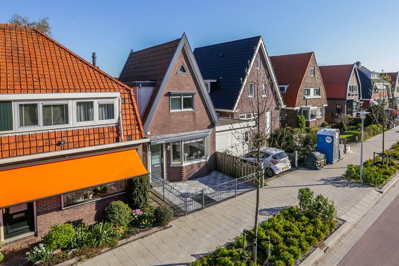 Bekijk foto 2 van Dr. Jan Mulderstraat 42