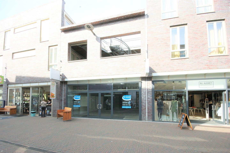 View photo 1 of Torenstraat 14